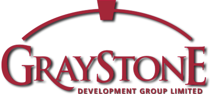 Graystone Development Group