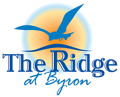 The Ridge At Byron